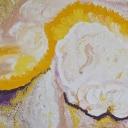 """""""В царството на коралите"""", 54/65"""