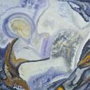 """""""Морски свят"""", 47/56"""
