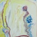 """""""Лято, изпълнено с цветове"""", 28/46"""