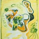 """""""С дъх на пролет"""", 38/46"""