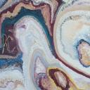 """""""Dove"""", 33/41"""